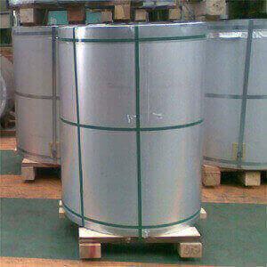 ITA1011PACK-400-300x300