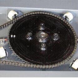 turntable-250
