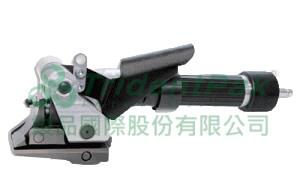 氣動鋼帶拉緊器 ITA44