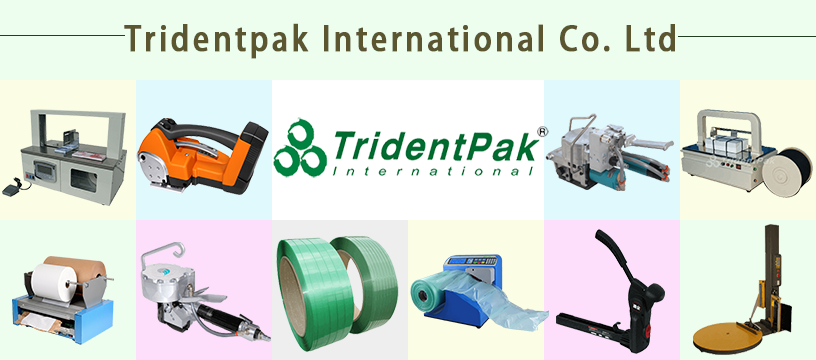 About TridentPak International Co. Ltd.