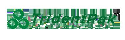 tridentpack Co. Ltd.