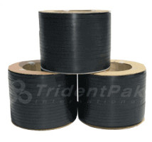 PP Conductive Strapping Band
