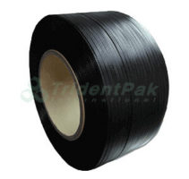 PP Anti-static Strapping Band