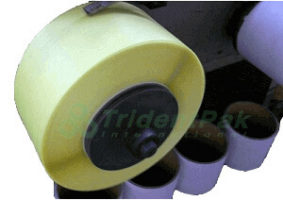 PP Auto Strapping Band